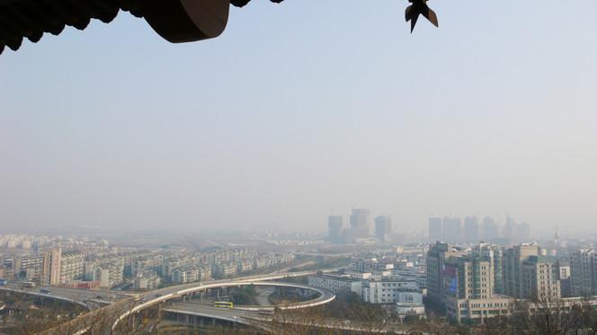 SHAOXING, province Zhejiang